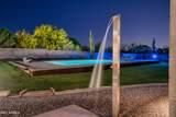 6919 Monterra Way - Photo 82