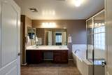 41141 Coltin Way - Photo 45
