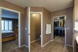41141 Coltin Way - Photo 46