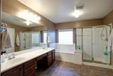 41141 Coltin Way - Photo 47