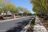 4621 Amethyst Drive - Photo 67