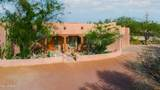 34659 Los Reales Drive - Photo 3