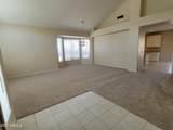 11428 Bermuda Drive - Photo 3
