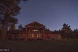 236 Dawn Circle - Photo 9
