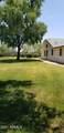 19407 Trail Ridge Drive - Photo 27