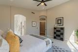 10137 Meadow Hill Drive - Photo 22