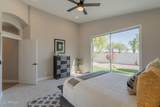 10137 Meadow Hill Drive - Photo 23