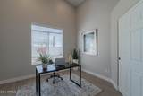 10137 Meadow Hill Drive - Photo 29
