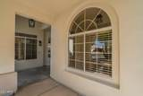 10137 Meadow Hill Drive - Photo 3