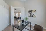 10137 Meadow Hill Drive - Photo 30