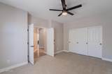 10137 Meadow Hill Drive - Photo 33