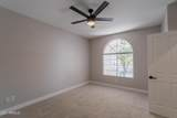 10137 Meadow Hill Drive - Photo 34