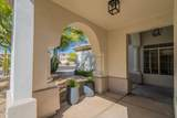 10137 Meadow Hill Drive - Photo 4