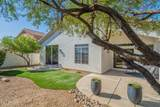 10137 Meadow Hill Drive - Photo 40