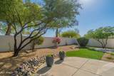 10137 Meadow Hill Drive - Photo 41