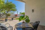 10137 Meadow Hill Drive - Photo 42
