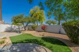 10137 Meadow Hill Drive - Photo 43