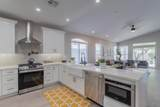 10137 Meadow Hill Drive - Photo 8