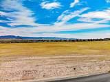 015E - 1 Copperfield Road - Photo 19