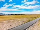 015E - 1 Copperfield Road - Photo 20