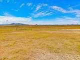 015E - 1 Copperfield Road - Photo 35