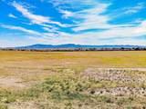 015E - 1 Copperfield Road - Photo 8