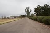 2317-2499 Southwood Road - Photo 6
