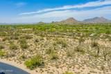 8328 Whisper Rock Trail - Photo 3