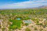 8328 Whisper Rock Trail - Photo 4