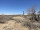 0 Fulcar Road - Photo 2