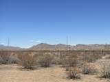 0 Fulcar Road - Photo 3