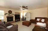 4425 Tether Trail - Photo 13