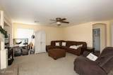 4425 Tether Trail - Photo 14