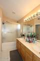 4425 Tether Trail - Photo 24