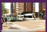 1301 Rio Salado Parkway - Photo 55
