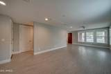 808 4TH Avenue - Photo 10