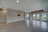 808 4TH Avenue - Photo 17