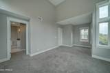 808 4TH Avenue - Photo 27