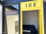4331 12TH Street - Photo 8