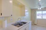 9509 North Lane - Photo 11