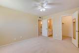 9509 North Lane - Photo 14