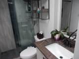 8145 Central Avenue - Photo 20
