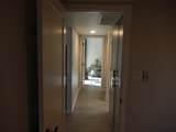 8145 Central Avenue - Photo 21