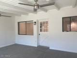 4013 Campbell Avenue - Photo 10