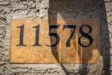 11578 144TH Drive - Photo 52