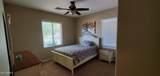 40661 Park Hill Drive - Photo 37