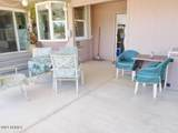 17200 Bell Road - Photo 28