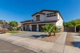 14566 Mulberry Drive - Photo 3