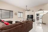 14566 Mulberry Drive - Photo 8