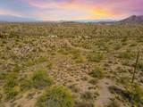 14708 El Camino Dorado - Photo 2